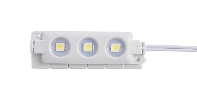 LED Light for Worktop