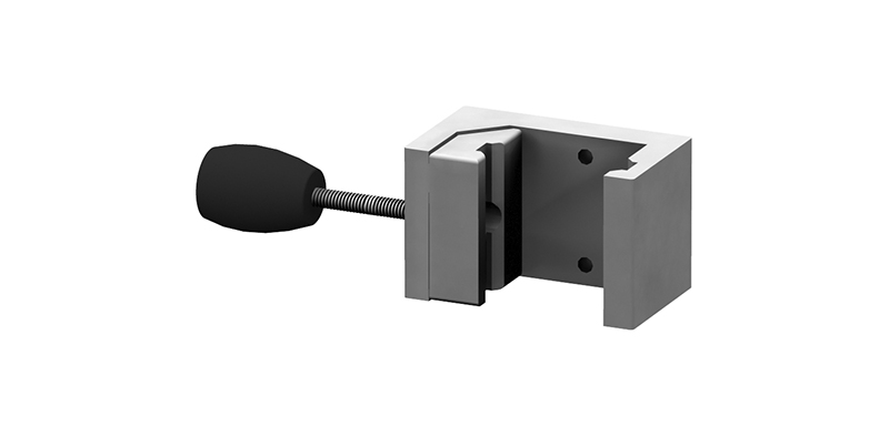 Clamp from Philips