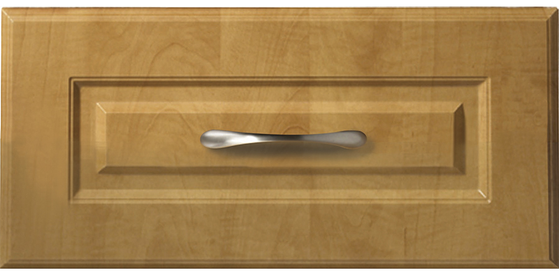 Drawer Beveled