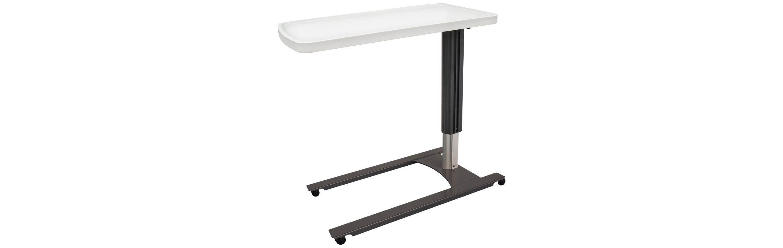 scientific com medline dp amazon industrial table standard overbed