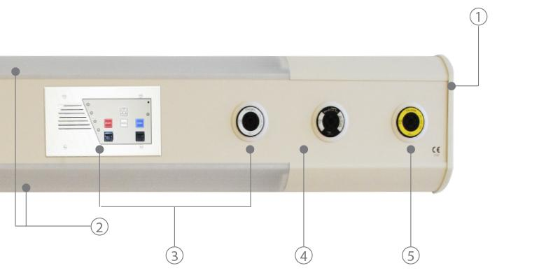 Wiring Outlets And Lights In Series
