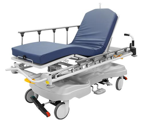 Main product image for Amico's Titan Transport Stretcher