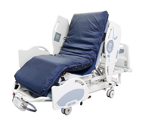 Main product image for Amico's ICU Bed