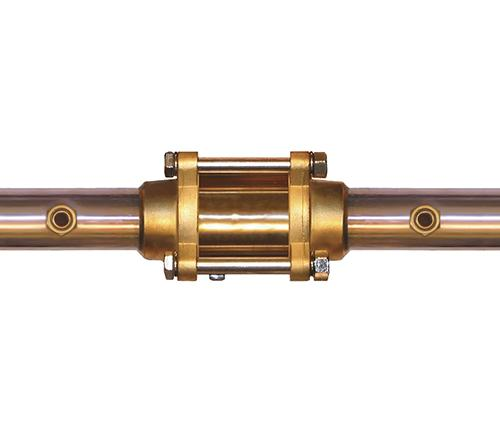 Main product image for Amico's Medical Gas Check Valve with Extensions