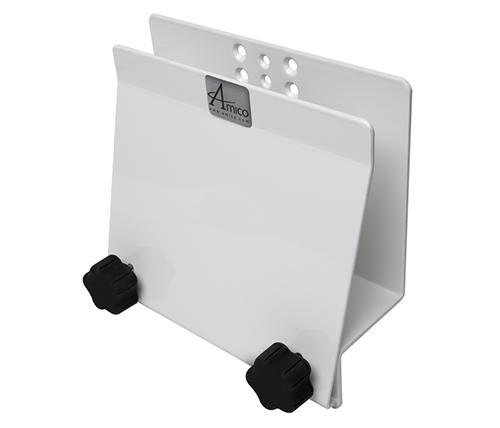 Main product image for Amico's Clamp Style CPU/UPS Mounts