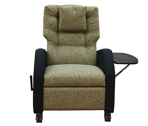 Main product image for Amico's Recliner - Daphne Series