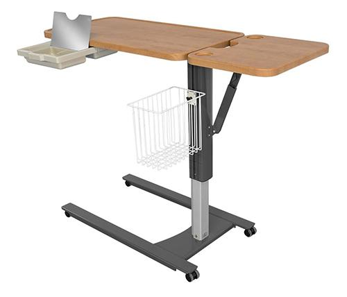 Main product image for Amico's Standard Overbed Tables