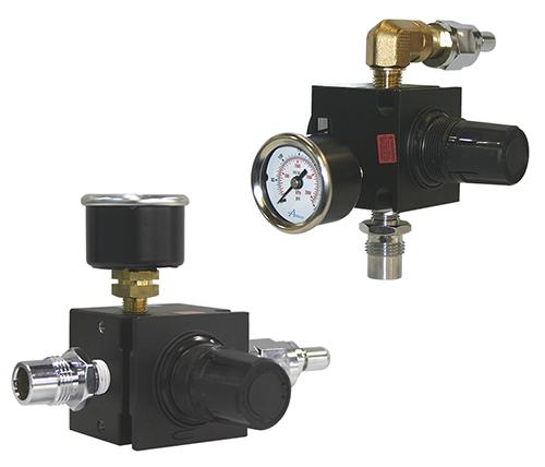 Main product image for Amico's Regulator Assembly