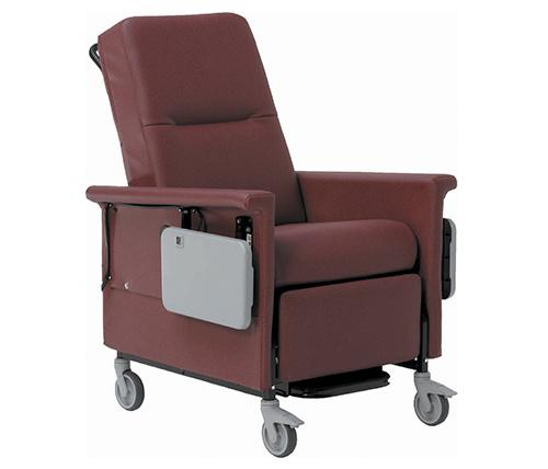Main product image for Amico's Recliner - Tristan Series