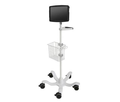 Main product image for Amico's RST Cart | Tablet Roll Stand