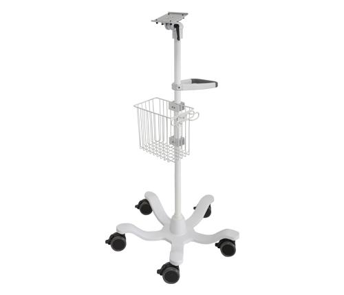 Monitor Roll Stands