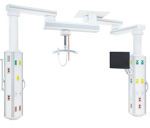 Main product image for Amico's Patient Lift Pendant (PLP)