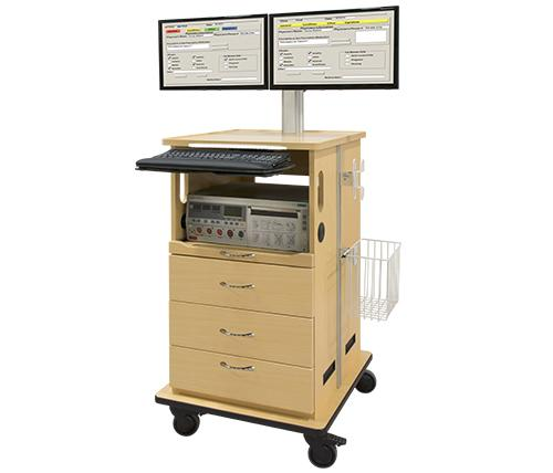 Exceptionnel Fetal Monitor Carts