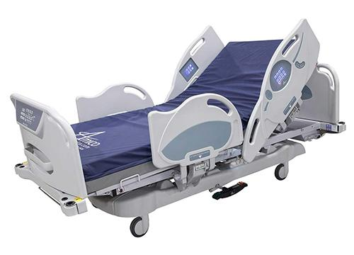 Amico Beds, Stretchers and Support Surfaces