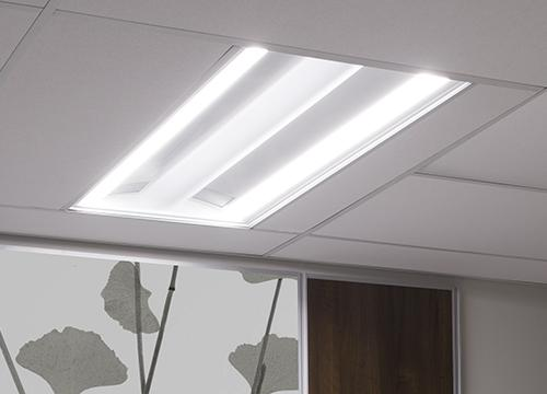 Amico Lighting Solutions